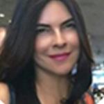Vania Trindade