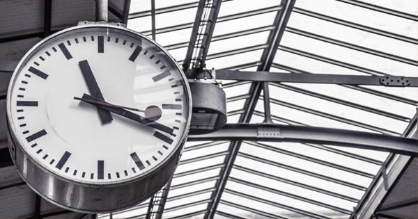 Importador Universal: otimize seu tempo e mostre valor aos seus clientes