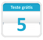 7dias_teste
