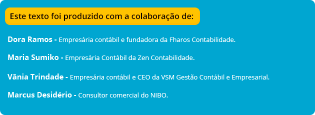 colaboradores-do-post