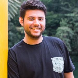 Leonardo Valim