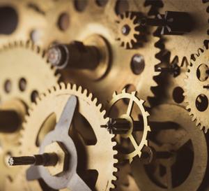 GED contábil: a tecnologia que revolucionou as empresas contábeis