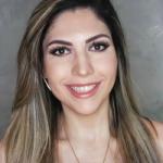 Amanda Pimentel
