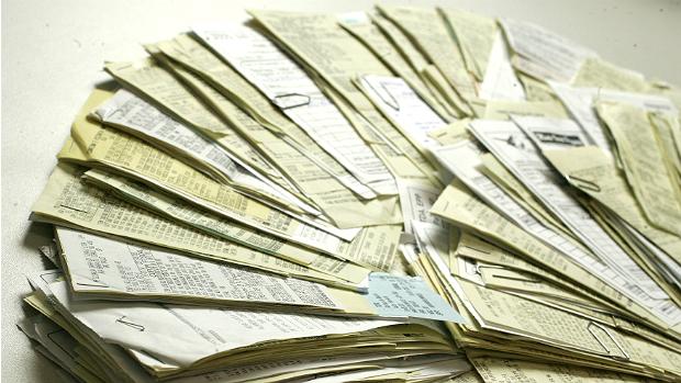 Planejamento tributário: o que é, como fazer e por que é importante para a sua empresa