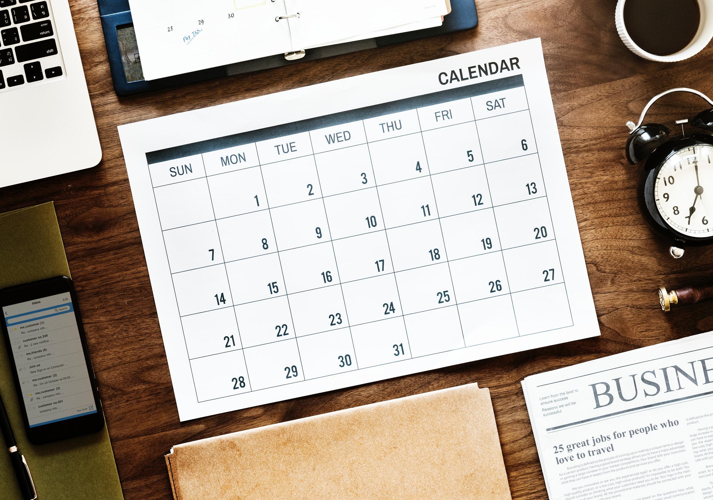Aprenda como montar um planejamento financeiro (que funciona!)