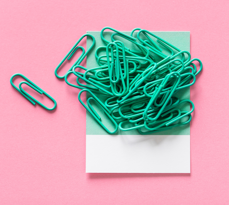 Como otimizar processos contábeis e ter um escritório mais ágil