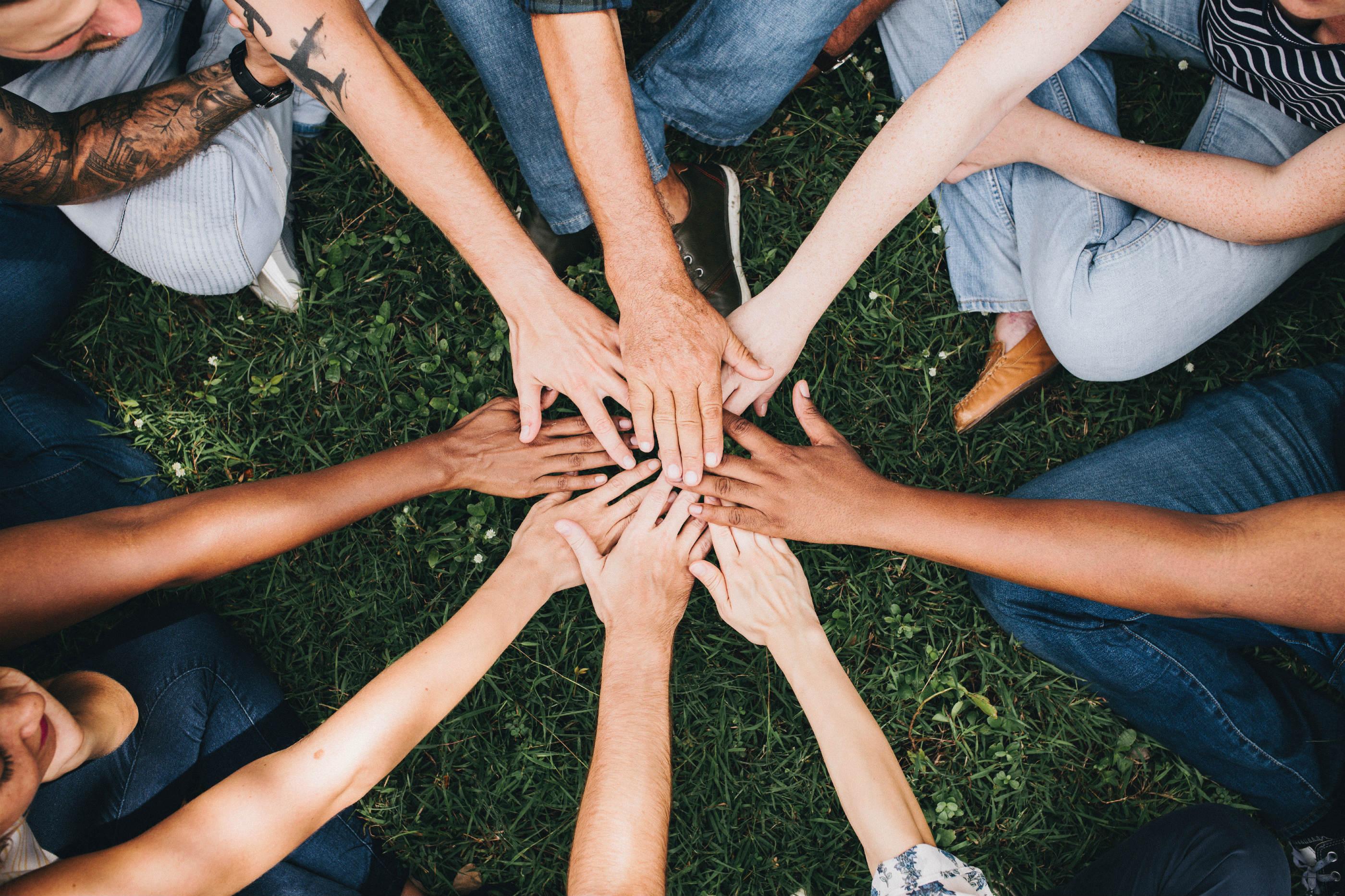 Gestão e desenvolvimento de pessoas: veja dicas para motivar e engajar sua equipe