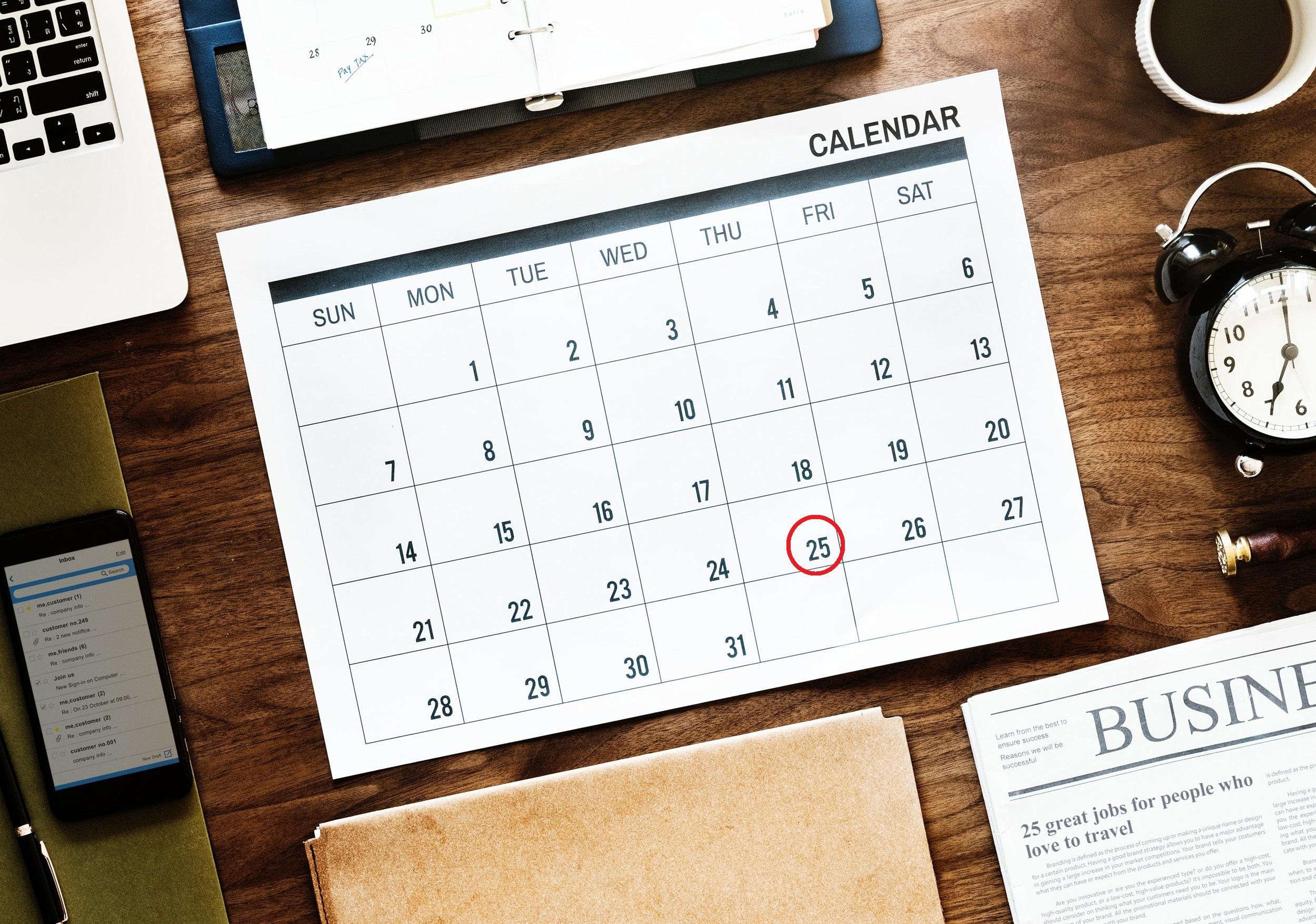Dia da Contabilidade – Conheça curiosidades do dia
