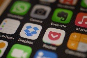 Organizar a rotina contábil: dicas de aplicativos