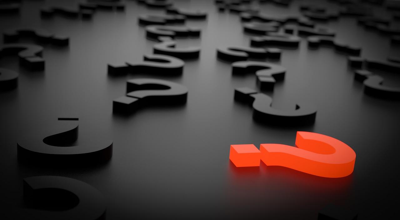BPO Financeiro: 5 dúvidas respondidas sobre a terceirização do setor financeiro de uma empresa