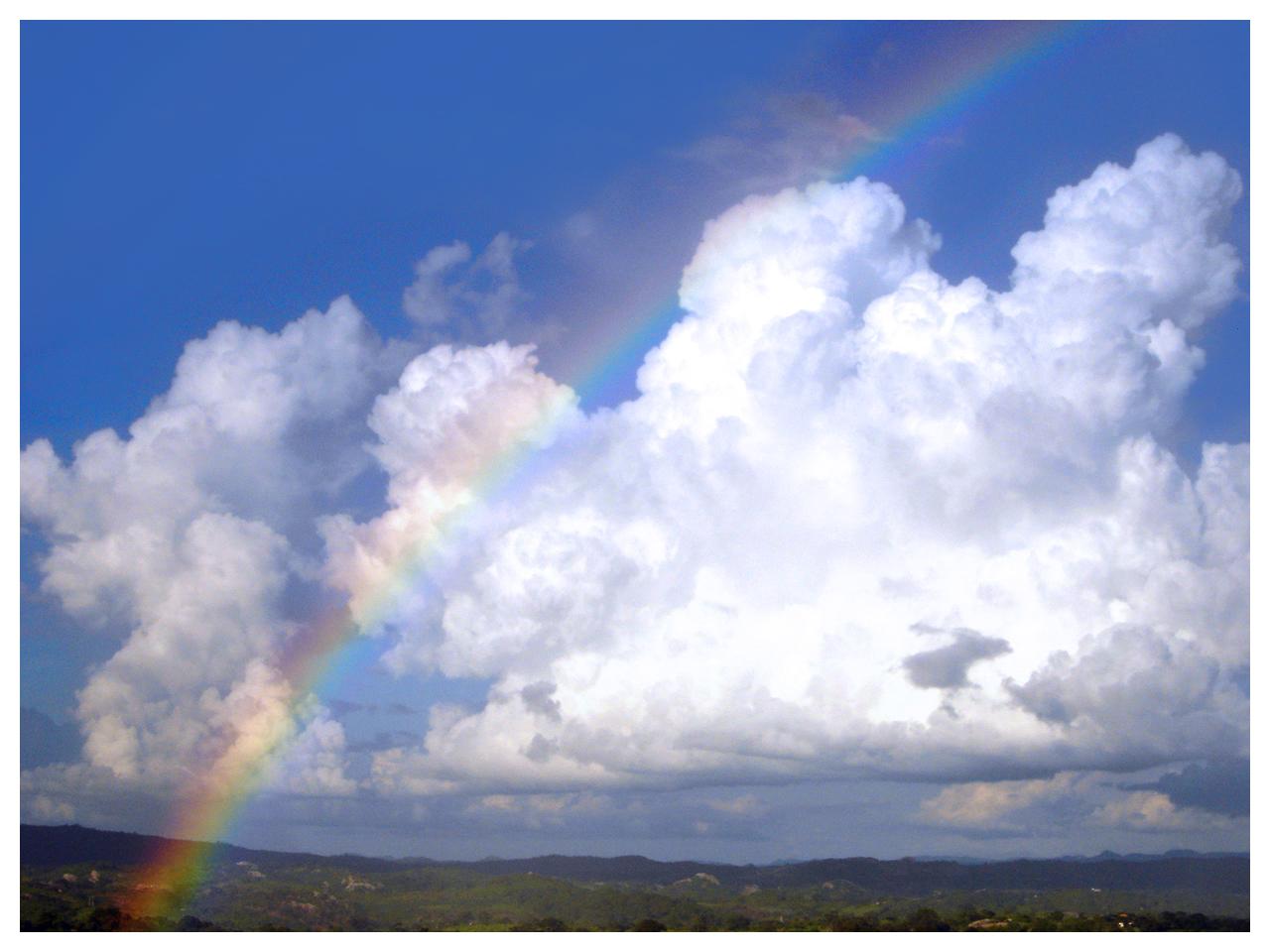 Benefícios do armazenamento em nuvem para escritórios contábeis