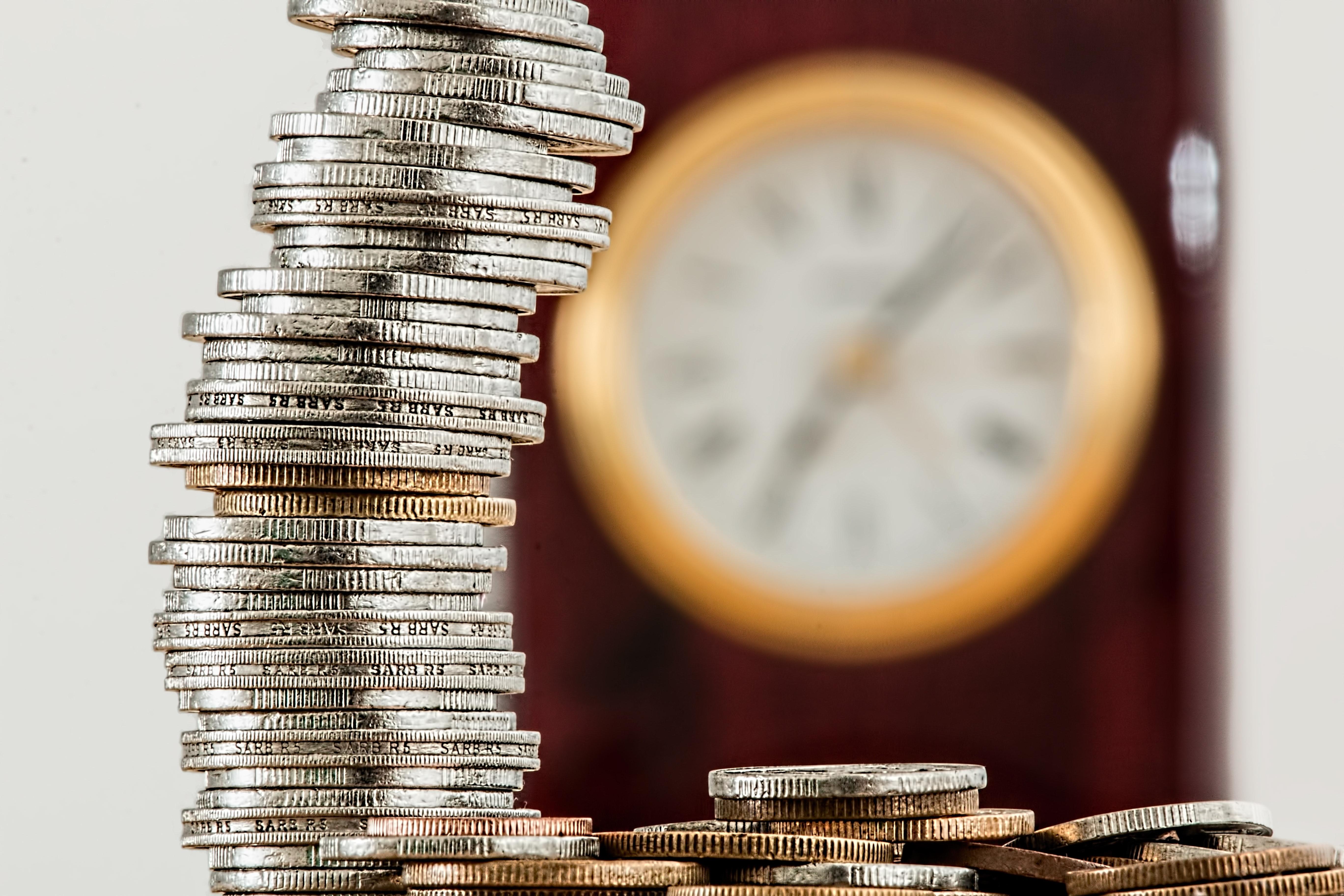 Manual de Gestão Financeira e Orçamentária