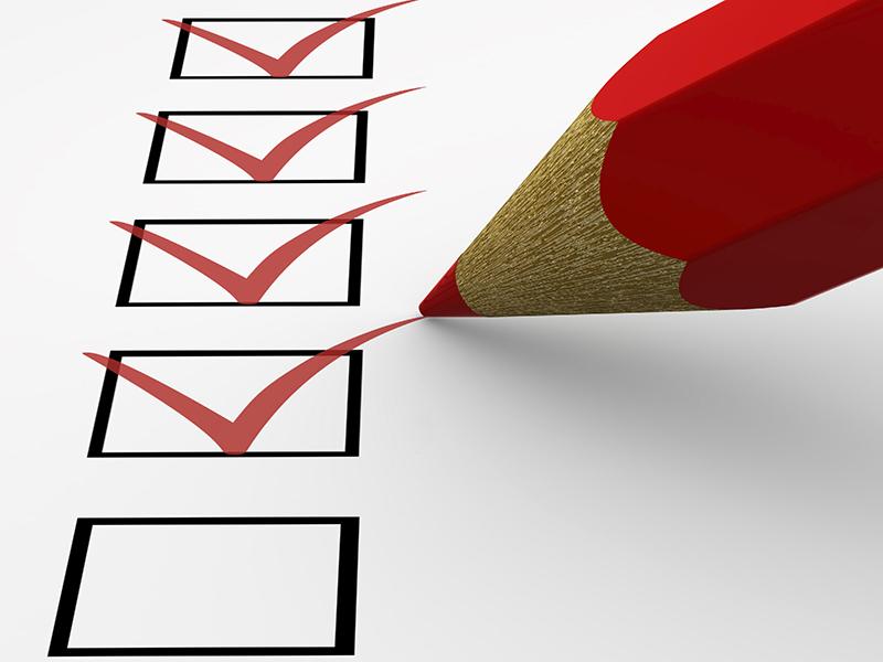 Guia Rápido: O que é eSocial e seus impactos na contabilidade