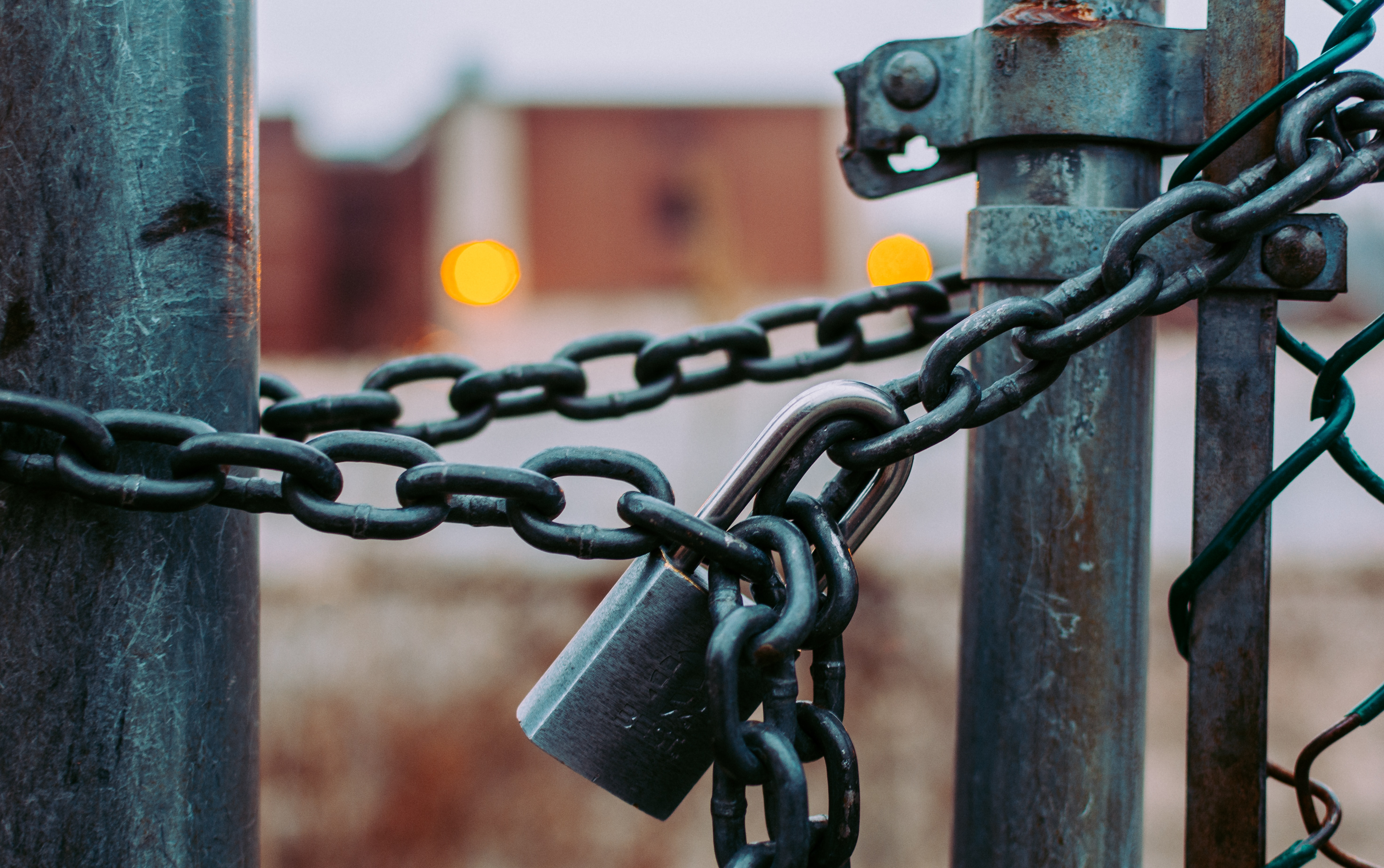 Segurança da informação contábil: previna-se com a ISO 27000