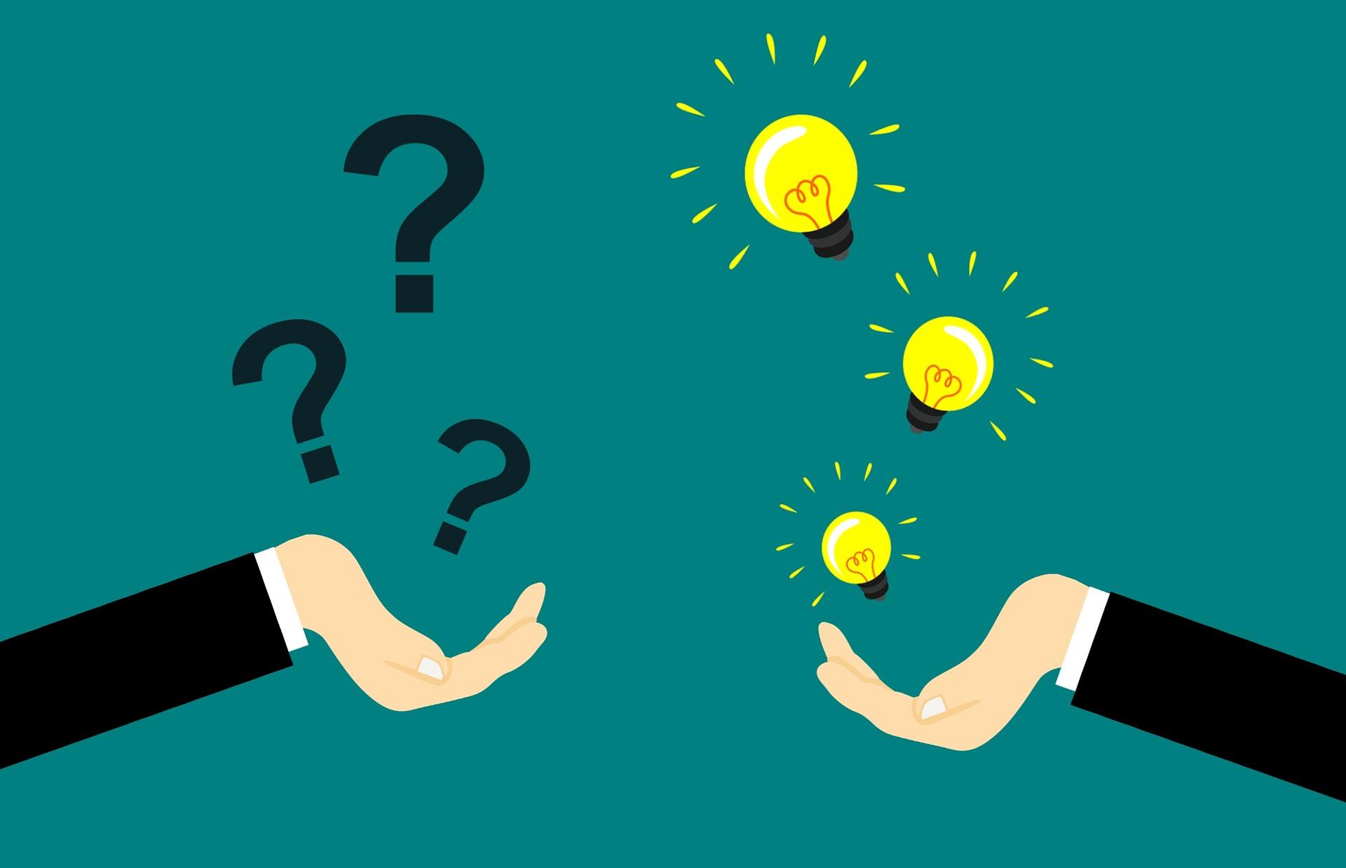 Afinal, contador pode ser MEI? Entenda as mudanças de 2018