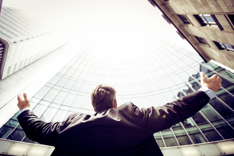 Boas práticas da Auditoria Contábil para turbinar seu escritório