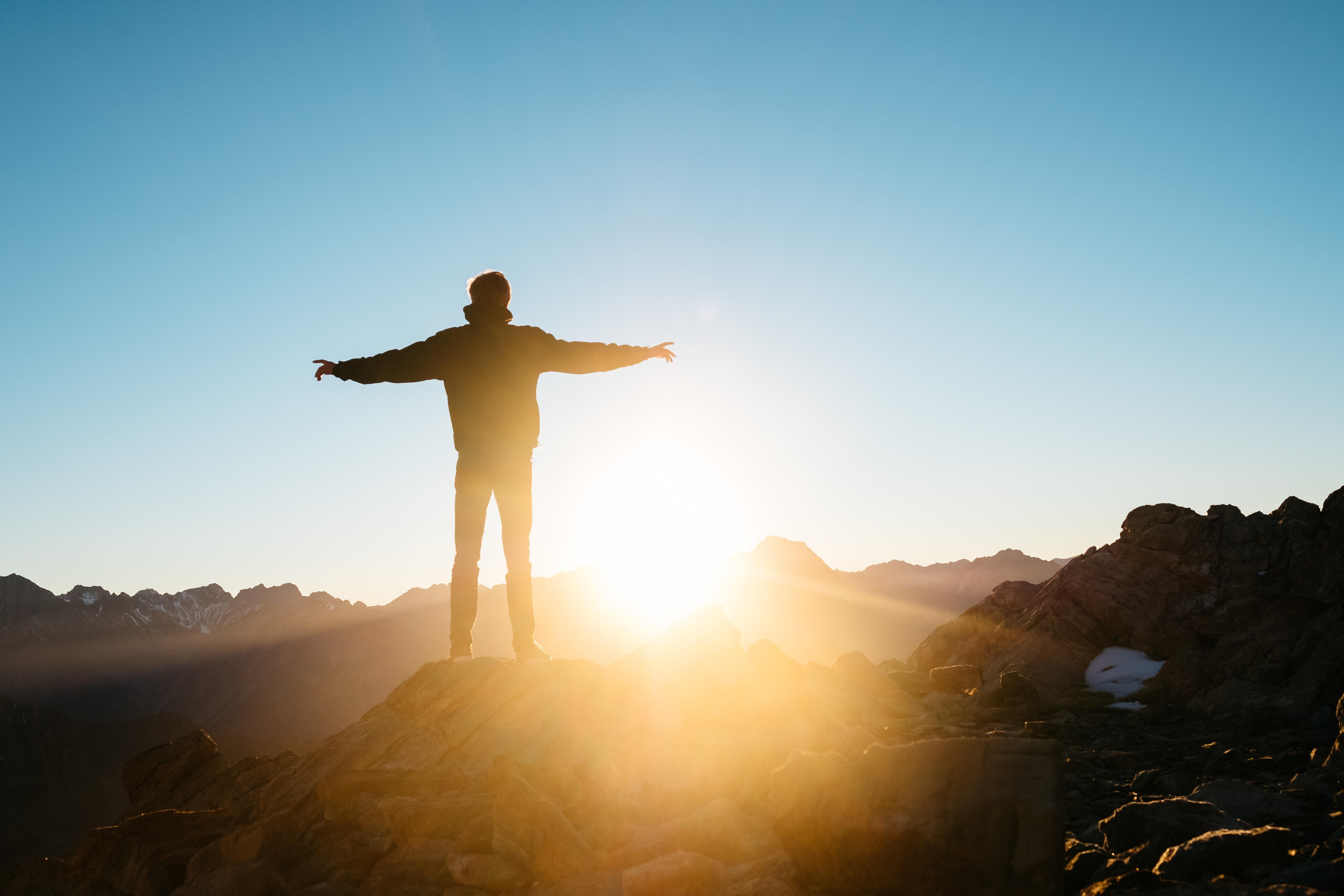 Sucesso do cliente: saiba o que é e como adotar a cultura de Customer Success
